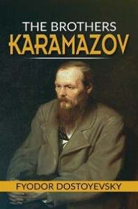 The-Brothers-Karamazov-Part-1-Fyodor-M.-Dostoevsky