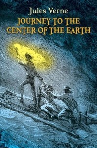 Journey to the Center of the Earth - Jules Verne - Free Books Online Pdf