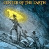 Journey to the Center of the Earth Pdf - Jules Verne - Free Books Online Pdf