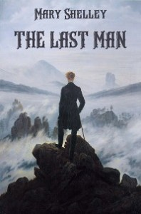 The Last Man PDF - Mary Shelley