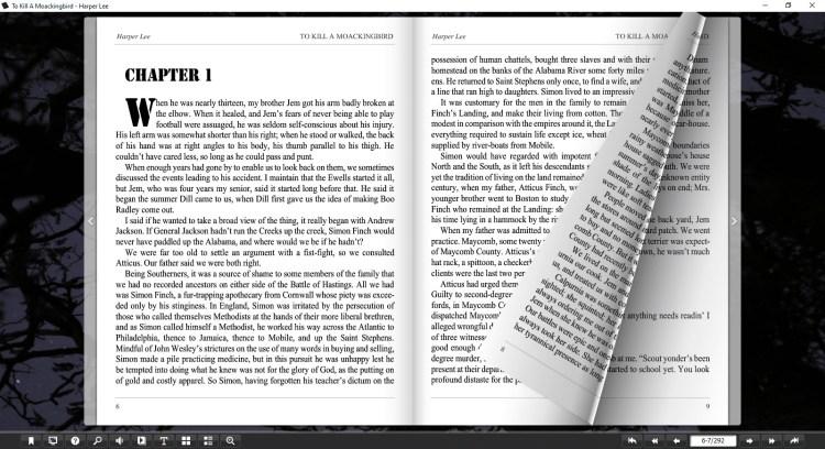 to kill a mockingbird student workbook answer key pdf