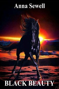 black beauty pdf by Anna Sewell