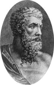 Lysistrata Pdf Aristophanes Image