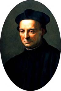 Niccolo Machiavelli Profile Image The Art Of War Pdf