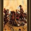 The Art Of War Pdf - Niccolo Machiavelli