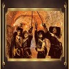 The Three Musketeers Pdf By Alexandre Dumas