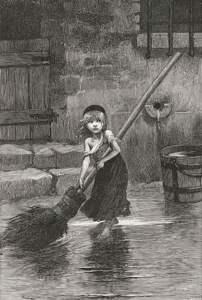 Les Miserables Marius Pdf by Victor Hugo