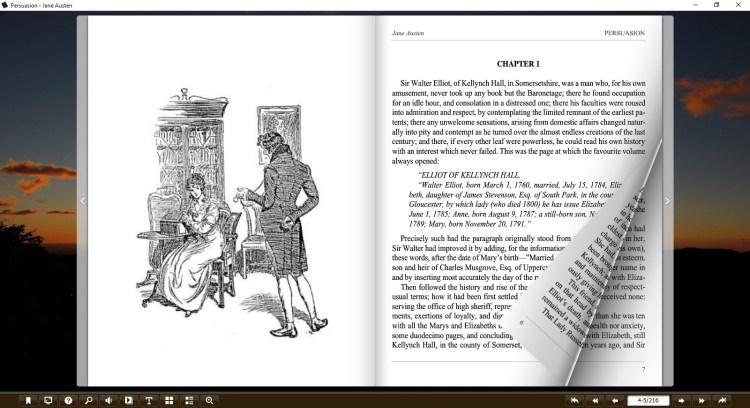 persuasion pdf book download