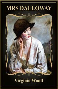 Mrs Dalloway Pdf - Virginia Woolf