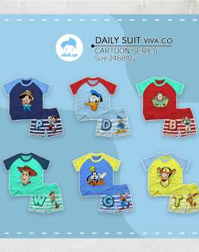 dailly-suit-viva.co