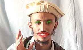 Abdulá Hasan Taleh Asiri