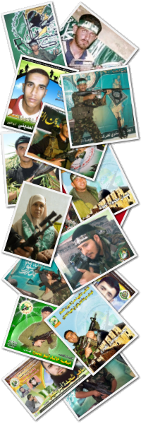 palestinian civil victims 2