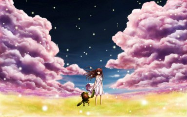 7199-girl-and-robot-clannad-after-story-1920x1200-anime-wallpaper
