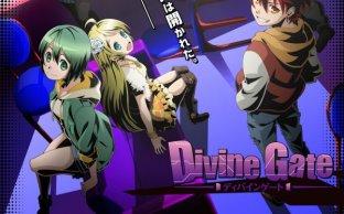 divine-gate-header