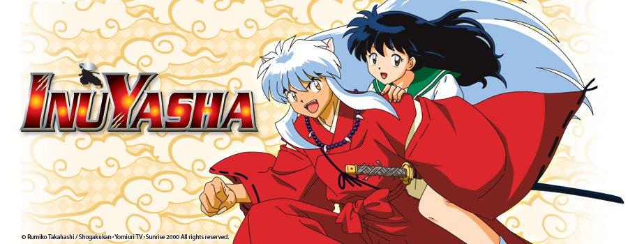 Inuyasha Filme Stream German