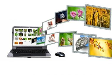 fotos de calidad en marketing digital