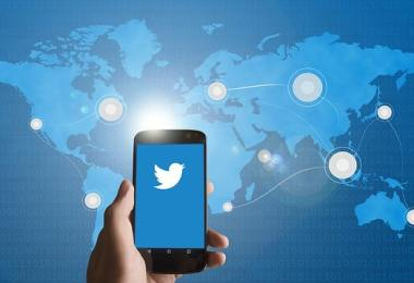 Publicidad exitosa en Twitter