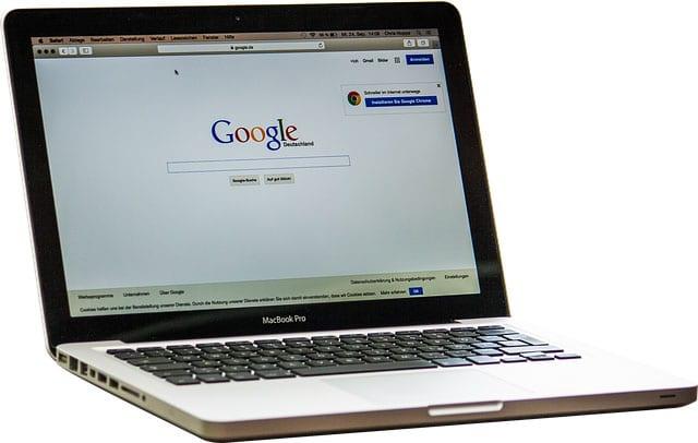 Discovery Ads de Google