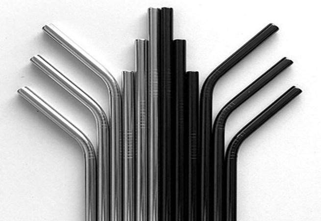 Steel My Straws_BBW
