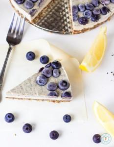 image credit: glutenfreeveganpantry.com