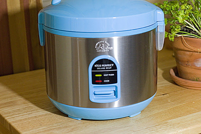 cooking pasta in a rice cooker #RiceCooker #pasta #KitchenTips