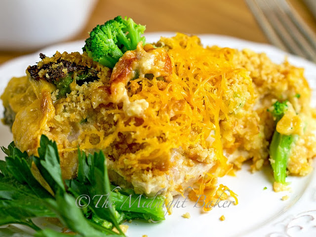Cracker Barrel Cheesy Chicken and Broccoli #copycatrecipe #crackerbarrel #chicken