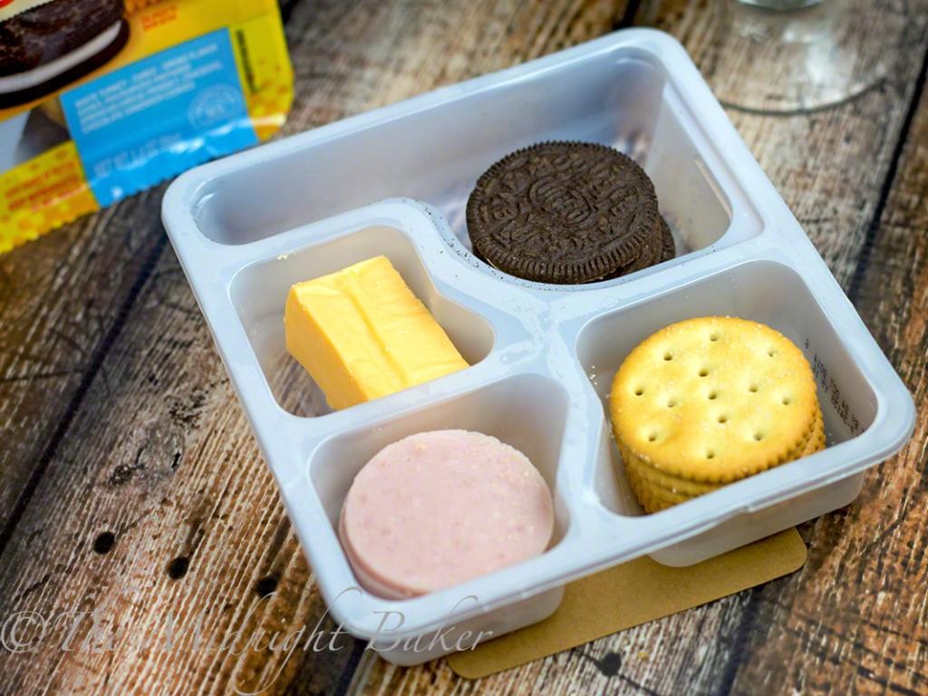 Lunchables #PriceChopperBTS #shop