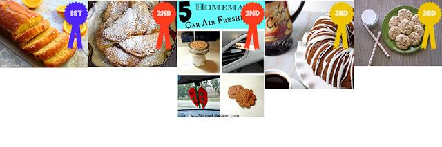 Holiday Hop Top Viewed   bakeatmidnite.com   #recipes