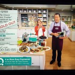 Classic Slow Cooker on QVC