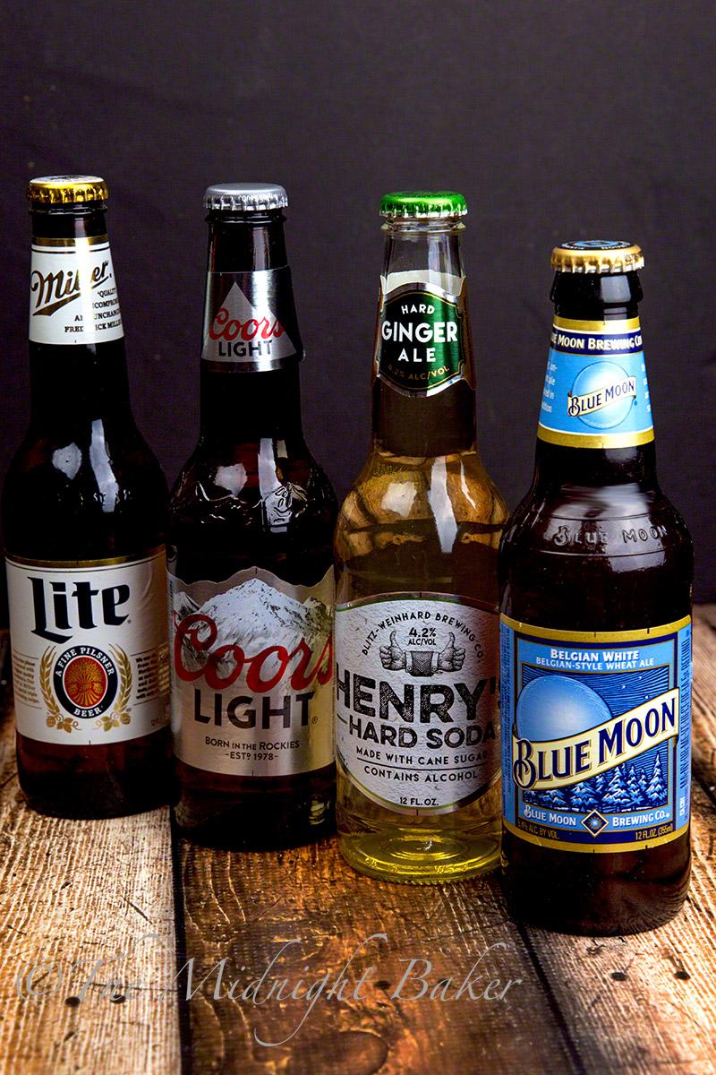 miller-coors-beers-o