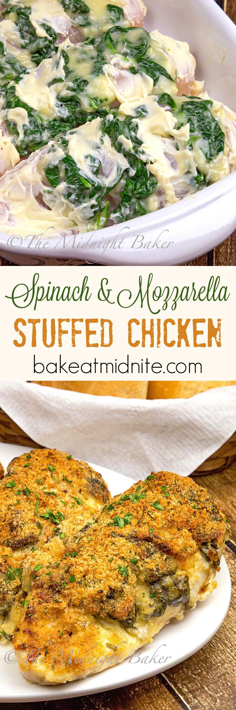 spinach-mozzarella-stuffed-chicken-lg-pin