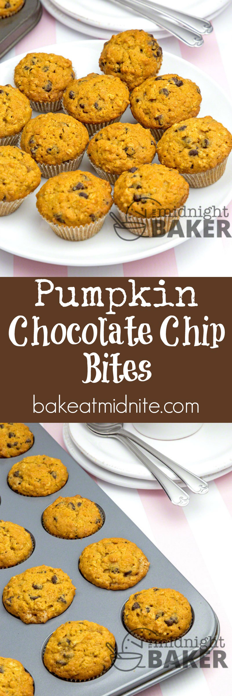 pumpkin-chocolate-chip-bites-lg-pin