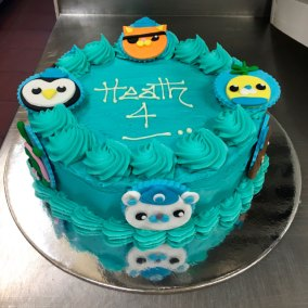 product-cake-octonauts