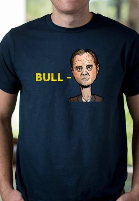 Bull-Schitt