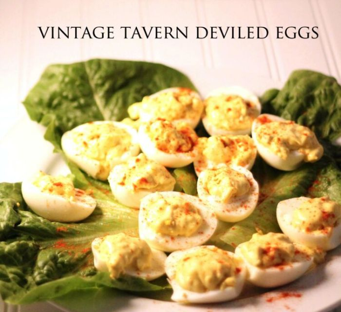 deviled eggs_edited-1