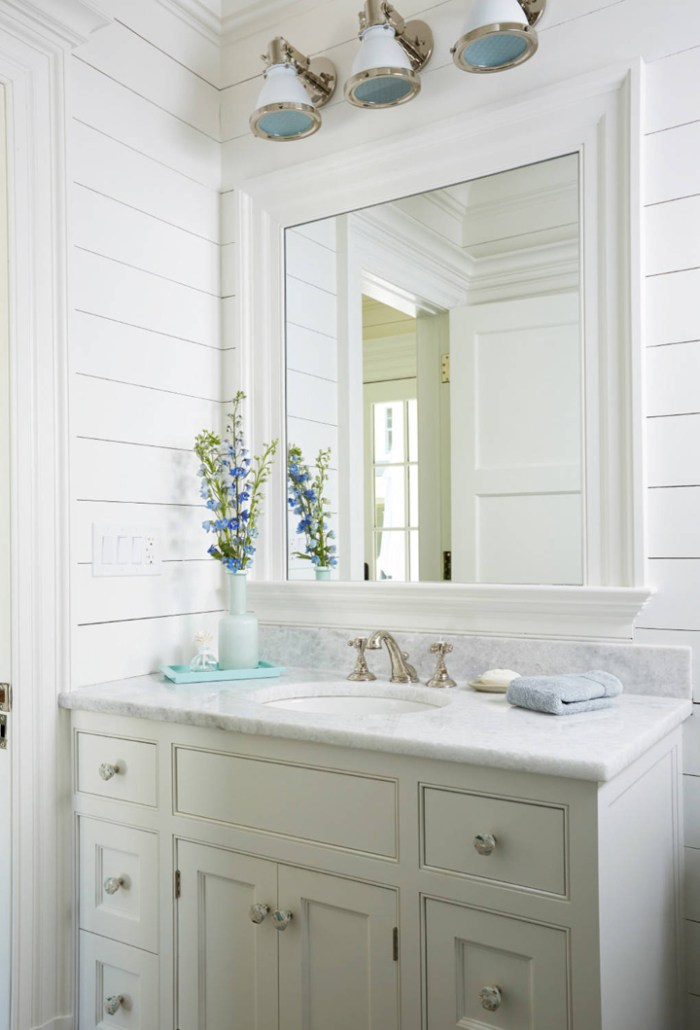 coastal-bathroom-2