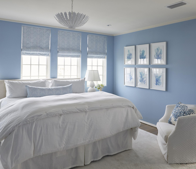 coastalbluebedroom-1