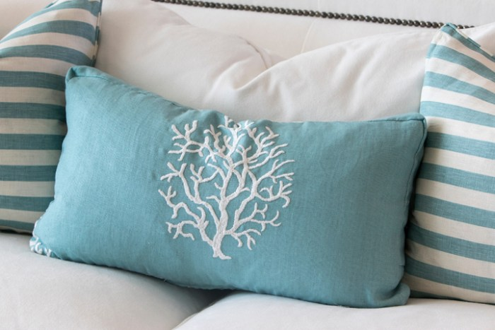 turquoisepillow-copy