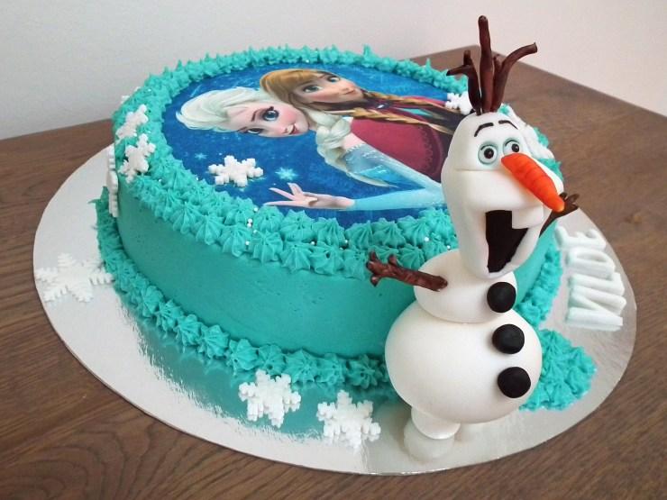 Frost_frozen_frostkake_frozencake_5
