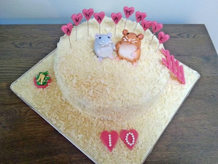 Hamster_kake_sjokoladekake_bakemagi2