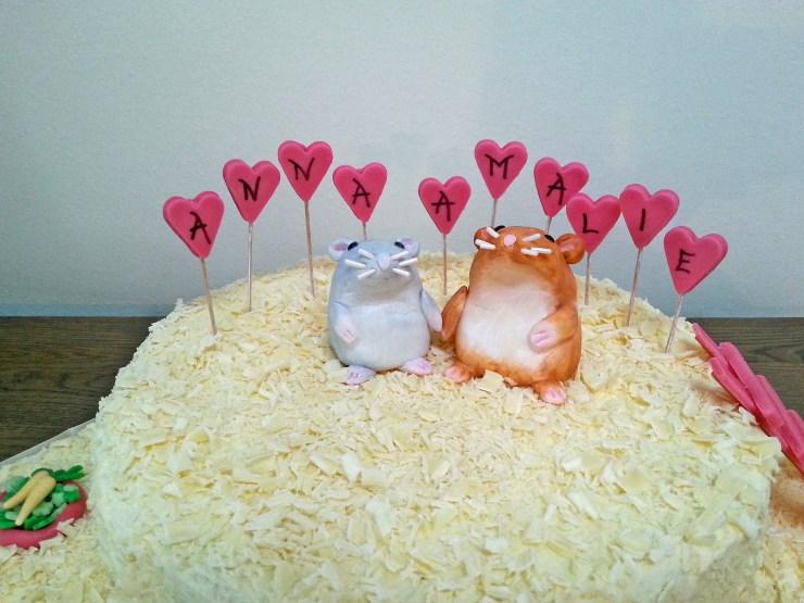 Hamster_kake_sjokoladekake_bakemagi3