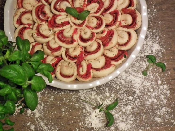 Pizza_pizzakake_brytepizza9