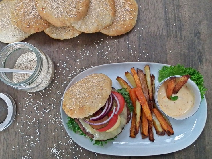 hamburgerbrød_burgerbrød_brød_hamburger_bakemagi5