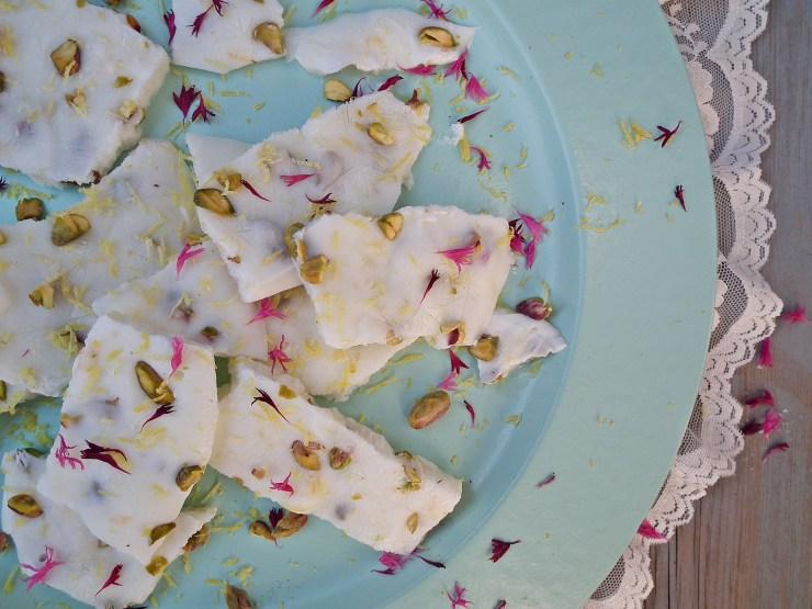 yoghurtis_frossenyoghurt_yoghurtbar_frozen_yogurt_yogurt_icecream_oppskrift_bakemagi_2