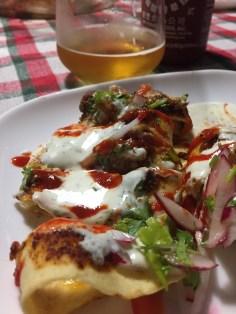 Enchiladas 4