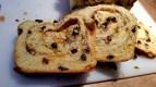 Cinnamon Raisin Bread https://bakenbrewblog.wordpress.com/2016/12/30/cinnamon-raisin-breadhttps://bakenbrewblog.wordpress.com/2016/12/30/cinnamon-raisin-bread
