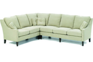 1718Sectional