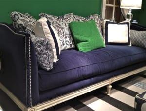 sofa5
