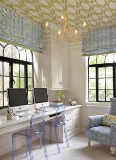 modern-wallpaper-ceiling-designs-home-interiors-4