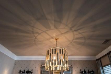 lighting interior design frisco